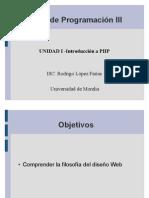 PHP_Unidad_01
