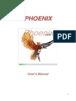Cornea Topogr Phoenix-cm+Eng