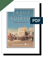 Arsenal, Leon - La Luz de Egipto