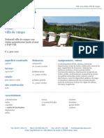 Casa Payesa en Venta en Jesus Ibiza - €2.500.000