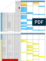 Copia di Master Plan FY 2013 2014.pdf