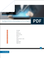 ebook-gestao_mkt_digital.pdf