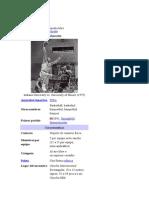 Historia del baloncesto.doc
