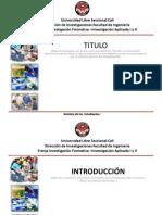 Protocolo Anteproyecto de Grado.pptx
