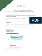 Química geral 2.docx