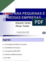 apresentaopmesfalfinalii-101117230159-phpapp01