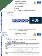 C1_IndividuazioneMalfunzionamenti
