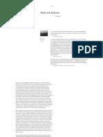 Dan_Arps_Affirmation_Dungeon_Work–Life_Balance_Jon_Bywater.pdf