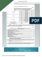 Monitorul Oficial Partea I Numarul 393_4