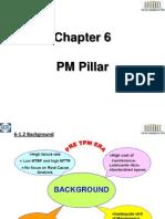PM Pillar