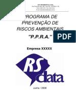NovoPPRA.fr3