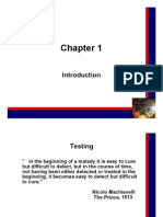 software testing by paul