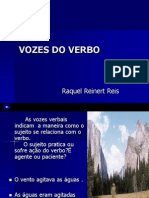 vozes-do-verbo-1221077940649904-9
