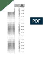 DIRECTORIOS_TRIB_JGDO_ACLARA_OM_SEA_DGRM_DRM_LPN_013_2013.xlsx