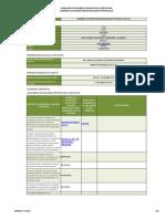 4. Formularios Guias Rc Gads Provinciales Para Socializar-2