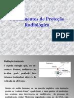 protecao-radiologica