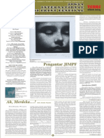 leaflet jimpf2013 complete page 1-8