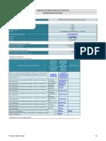 Copia de 6. Formularios Guia Rc Empresa Publica Vialsur.ep