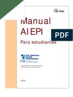 AIEPI para Estudiantes.pdf