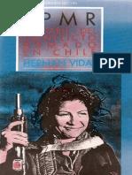 Vidal%2C+Hern%C3%A1n+ +FPMR+El+Tab%C3%BA+Del+Conflicto+Armado+en+Chile.+1995