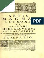 Athanasius Kircher - Musurgia Universalis_1.2