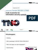 IEC 27002-Frank Fransen