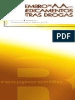 el miembro de A.A. y otras drogas _aamembersMedDrug.pdf