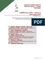 Lampea Doc 201403