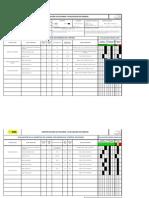 1.-Labores de Prevencion de Riesgos Inspecciones de Terreno Rev. 2