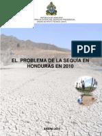 La Sequia en Honduras PDF 928 KB