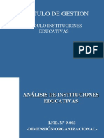 Análisis_de_las_Instituciones_Educativas[1]