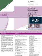 brochure21gennaio (2)
