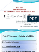 mahoaH.26x Nguyen+LVMinh-phần 1