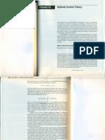 ControlOptimo MathForEco Hoy Livernois Pag999 1014