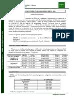 normativa_diputacion_invierno (1).pdf