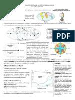 sintese5oanohistoria-121204044521-phpapp01
