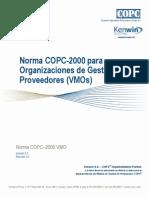 COPC_VMO