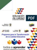Comprensión Lectora_Pedagogia_Literatura