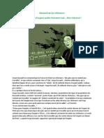 Dassault et les chômeurs.docx