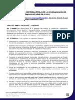 Ley Organica de Empresas Publicas R.O. 48-S - DOC.doc