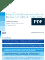 140122 CapitalHumano Mexico Tcm346-419458