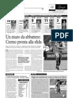 La Cronaca 24.09.2009