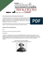 ESTE É O PLANO DE ESTUDO.docx