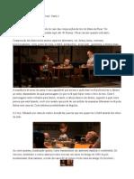 A cinematografia de Os Incríveis Parte 2.doc