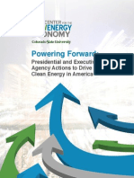 CNEE Powering Forward Full Report