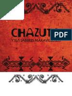 Chazuta y Sus Saberes avillosos