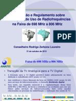 31-10-2013--18h5min29s-Apresentação_Regulamento 698-806_MHz