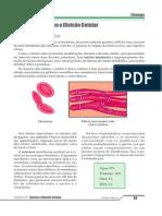 Biologia1-PV2D-07-BIO-11 - Citologia - CAP7 - Nucleo e Divisao Celular - FINAL