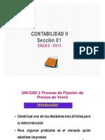 Tema 7 Fijación de Precio de Venta [Modo de compatibilidad](1)