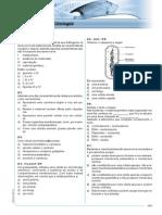 Biologia1 Pv2d 07 Bio 14 Citologia Exercicios 2